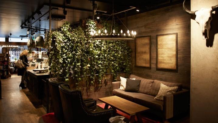 Espresso House etablerar sig i Piteå och Småstaden