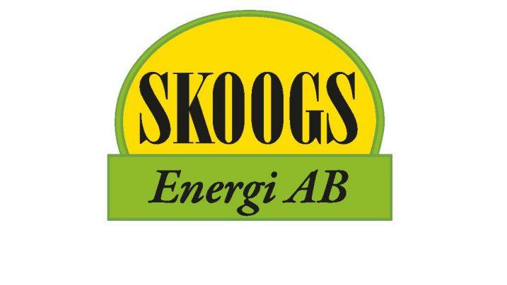 Skoogs startar nytt bolag och investerar i vindkraft.